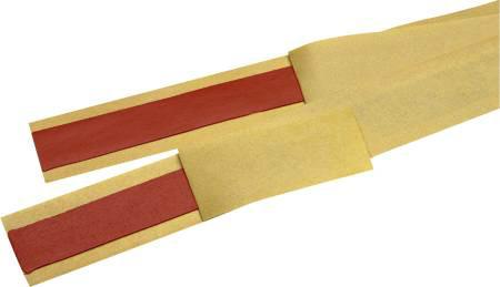 Raychem S1085 Mastic Tape