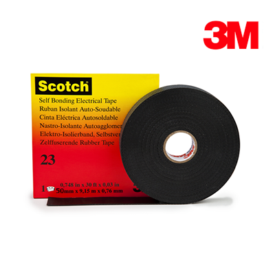 3M Self Adhesive Fusing Bonding Tape 50mm