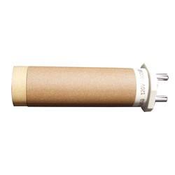 113.412 - Leister WELD PEN S 230V / 1000W Heating Element Type 33C
