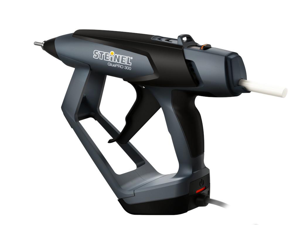 Steinel GluePRO 300 Professional Glue Gun