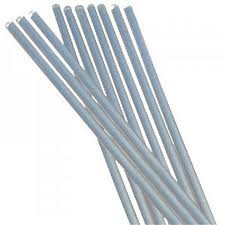Plastic Welding Rod - Hard PVC Steinel 073114