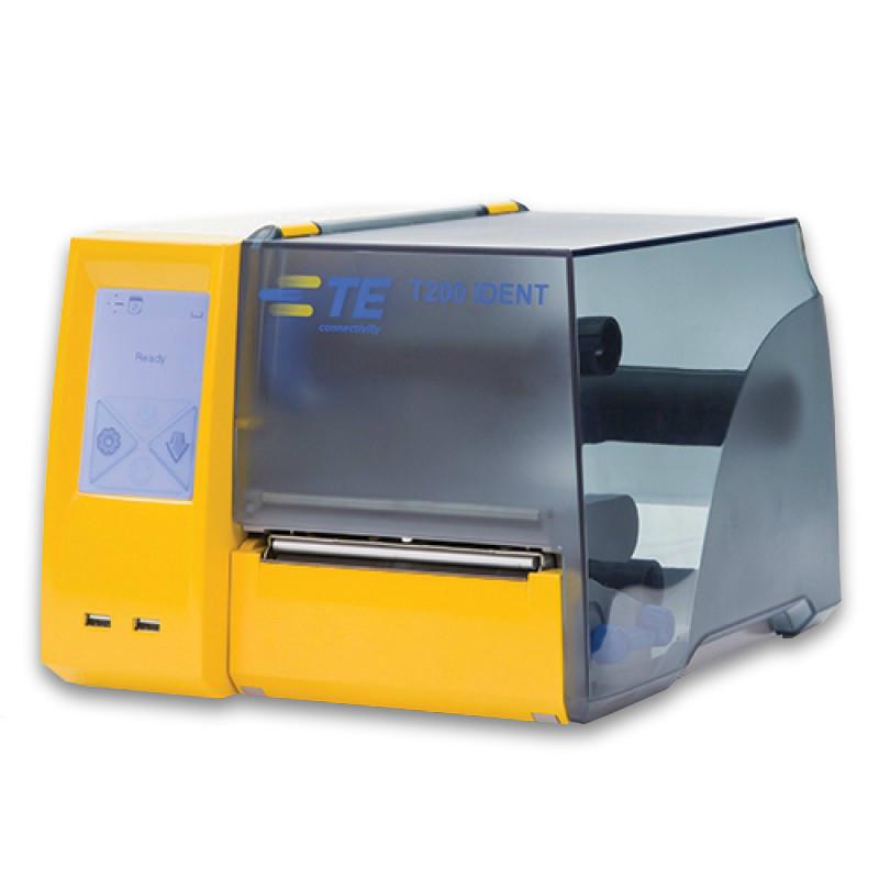 Tyco T200 Ident printer