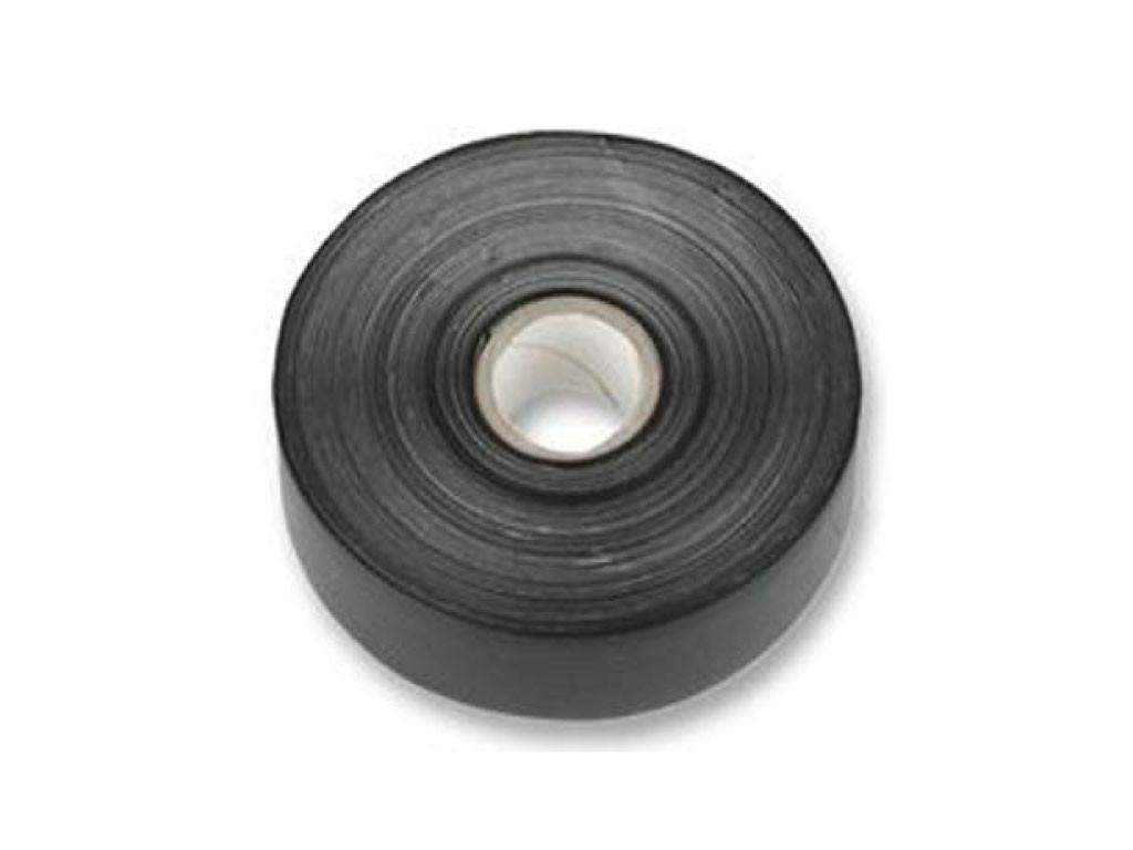 Raychem S1030 Heatshrink Hot Melt Tape