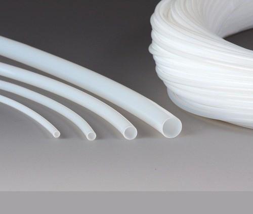 PTFE Tubing Metric - PF9x12NL (9mm I/D x 12mm O/D)