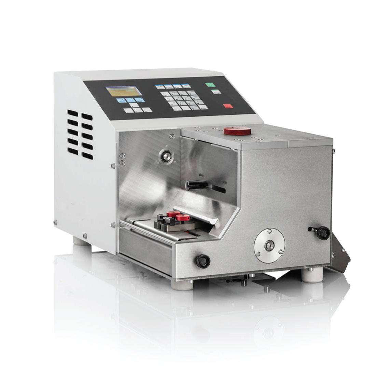 HillCut 3300 - Automatic Inline Cutting Machine