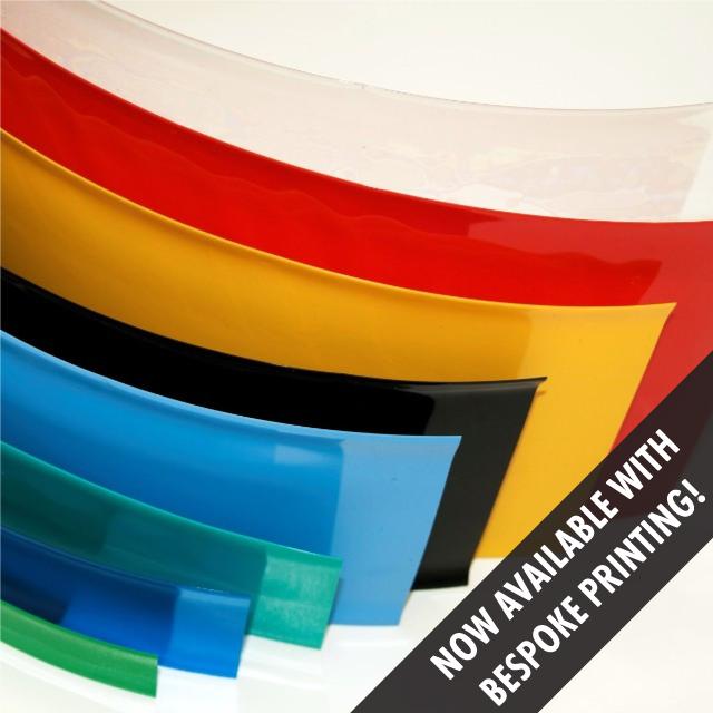 PVC Heat Shrink RC LiPO NiMH NiCd