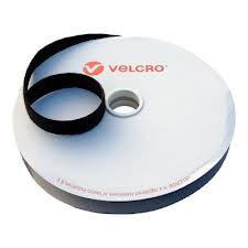Velcro One Wrap Reel
