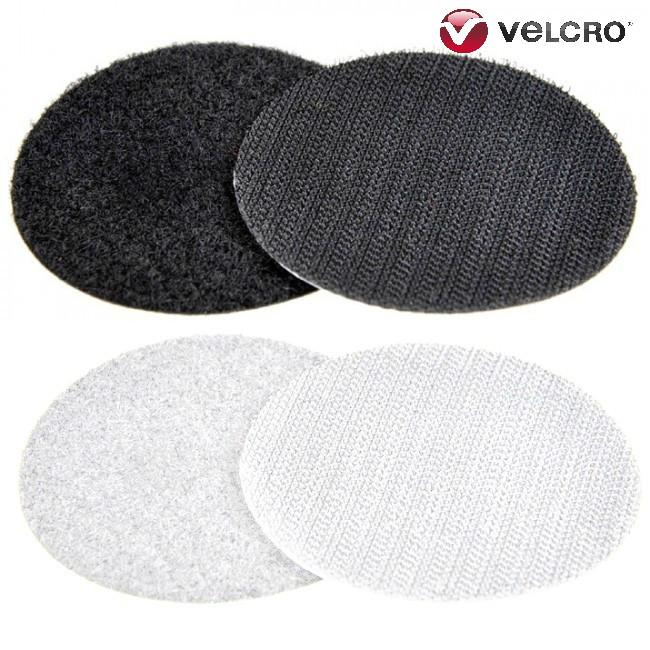 VELCRO® brand Hook & Loop Dots / Coins
