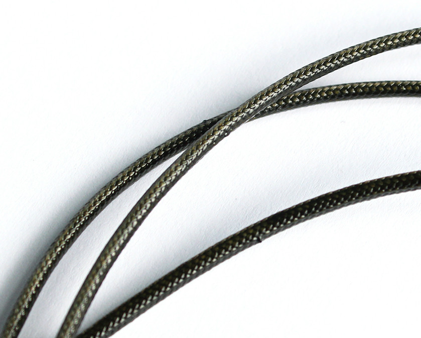 Vidaflex 942 Size 1mm Bore Weedy Green