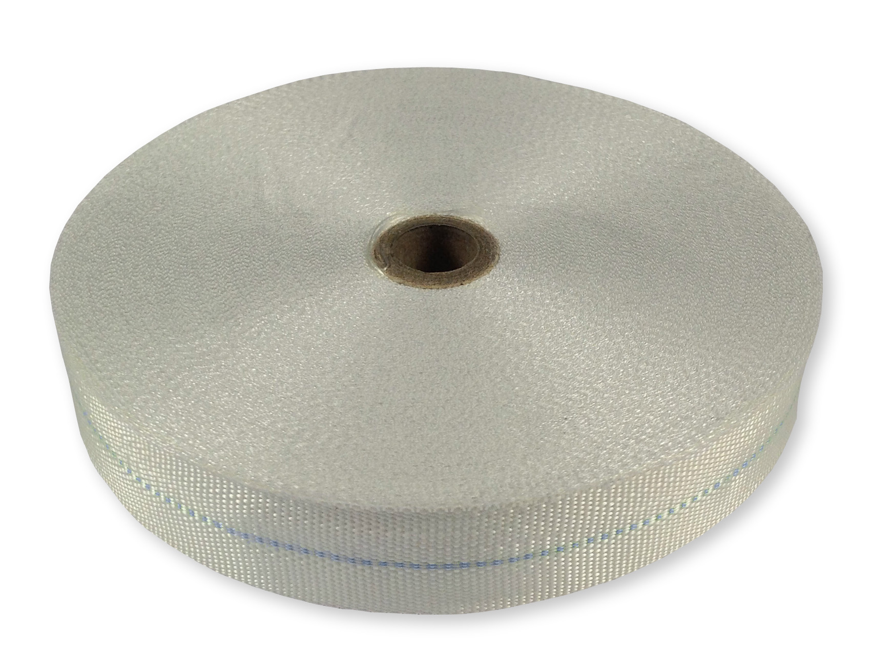 VIDATAPE C Woven Glass Cloth Electrical Insulation Tape size 50mm x 0.09mm