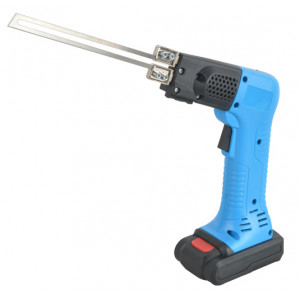 Cordless Hot Knife Cutter