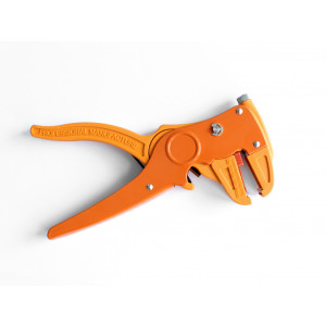 wire Stripper up to 6.0 sq mm