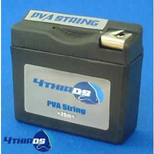 PVA String