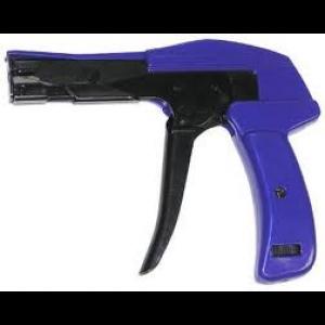 Tensioning Tool TT1
