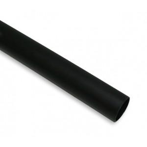 DSG DERAY-I (CPX100) Heat Shrink Tubing