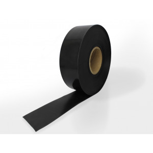 hot melt heat shrink tape 100mm 4 inch