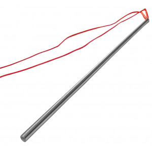 Heavy Duty Hot Knife Cutter Heating Tube (150mm)