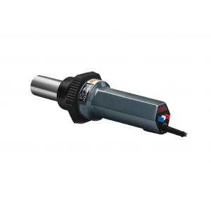 Steinel HG 5000 E Heat Gun