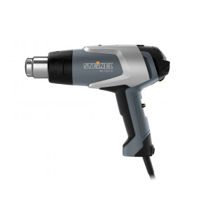 Steinel HG 2320 E Hot Air Gun / Tool 110V