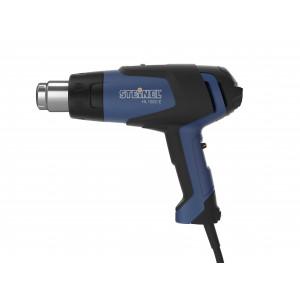 Steinel HL 1920 E 240V Hot Air Tool - 009649
