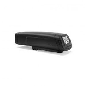 Temperature scanner Steinel HL Scan