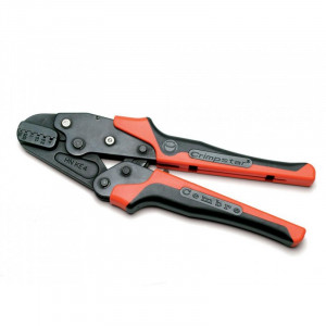 CEMBRE Crimpstar HNKE 4 Ratchet Crimping Tool