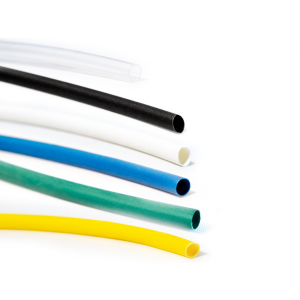 CPX55 Heat Shrink Tubing