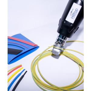 PREMIUM Grade Heat Shrink Tubing HSP2