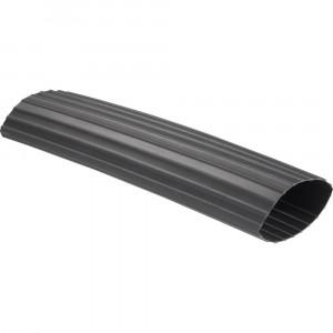 DSG Deray-Grip Non-slip Textured Ribbed Heat Shrink