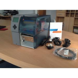 TE3124 Thermal Transfer Printer 600dpi - TE Connectivity - Ex-Demo As New