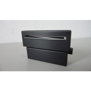 H5420MT Standard Cutter