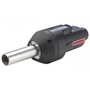 Leister Article no: 140.711 IGNITER ignition blower