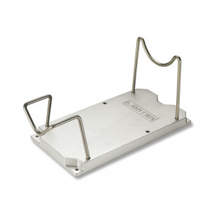 Leister Tool Stand - 107.348