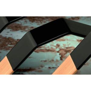LVIT - Raychem Busbar Insulation Tubing Size 75/25