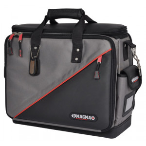 Technician's Tool Case Plus