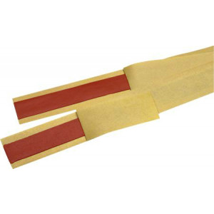 Raychem S1085 Red Mastic Tape