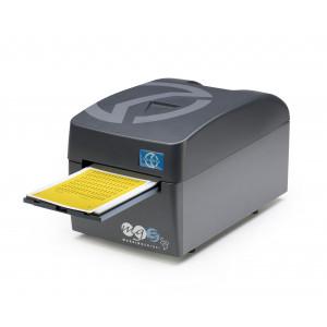 Cembre MG3 Printer