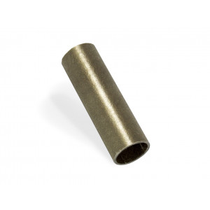 Leister Mica Heat Shield