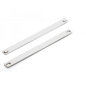 Stainless Steel Carrier Strip - PKS10120FQ