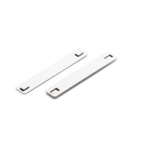 Stainless Steel Carrier Strip - PKS10060FQ