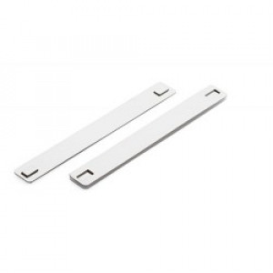 Stainless Steel Carrier Strip - PKS10080FQ