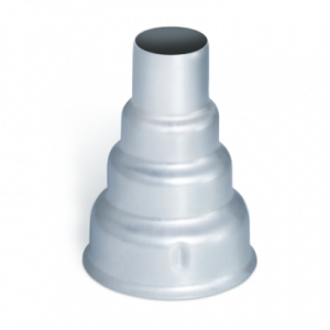 Steinel Reduction Nozzle 14mm - 070717