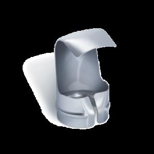 Steinel Reflector Nozzle - 070519