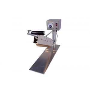 Heavy Duty Hot Knife Webbing Cutter 150mm