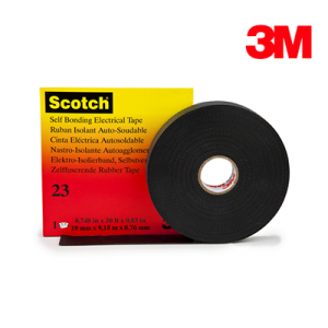 3M Scotch® EPR Self Amalgamating Tapes