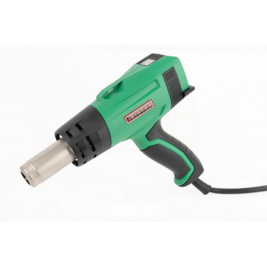 Leister Light Weight Heat Gun