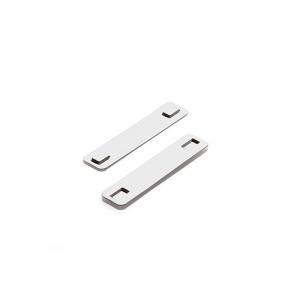 Stainless Steel Carrier Strip - PKS10040FQ