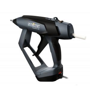 Steinel GluePRO 300 Glue Gun