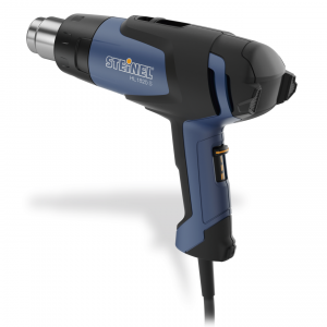 Steinel HL 1820 S Multi-Purpose Heat Gun 110V - 012670