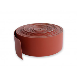 Busbar Insulation Tape